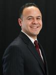 Attorney Freddy M. Godoy
